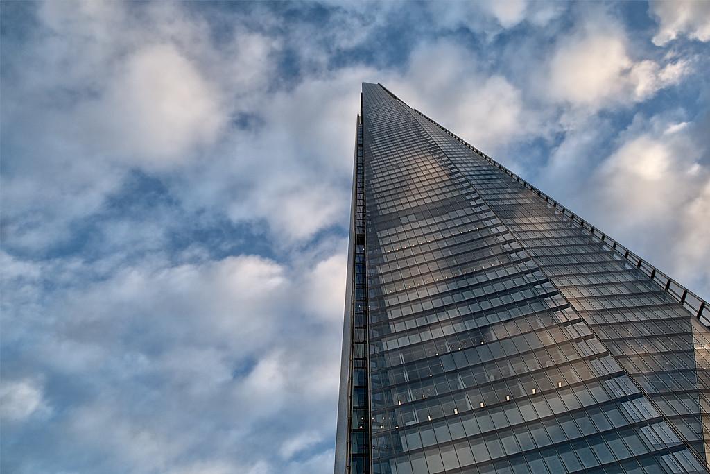 Cloudscraper